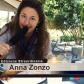 Anna Zonzo