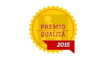 Premio Qualità